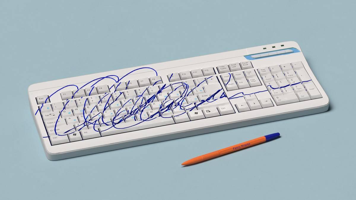 Что можно подписать электронной подписью