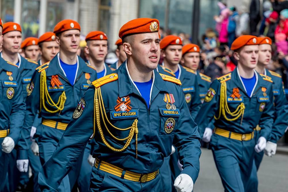 Источник: Denis Kabelev / Shutterstock