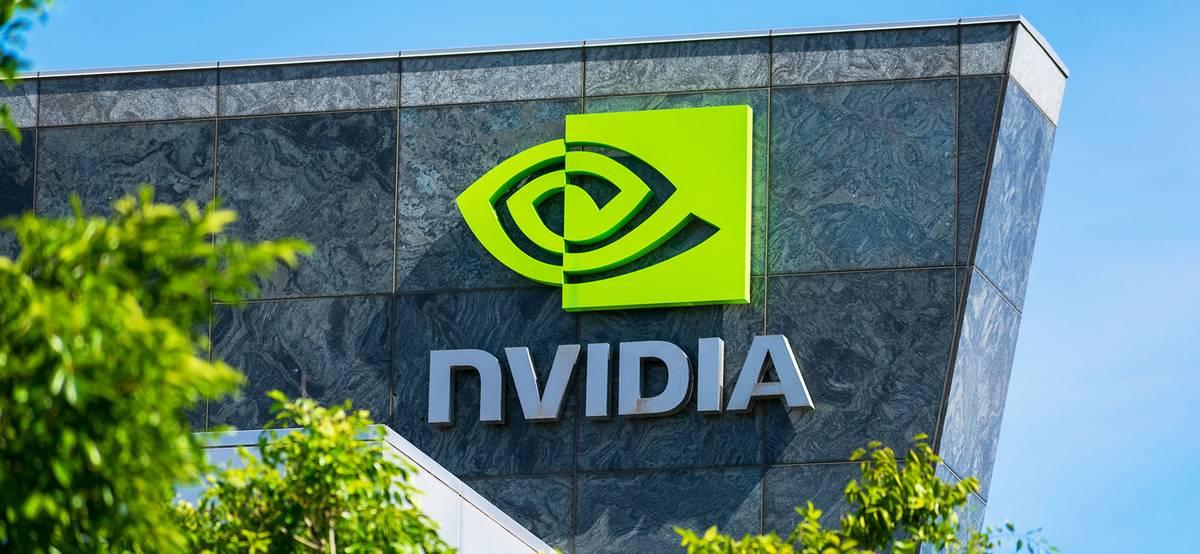 Пачка инвестновостей: Nvidia, рост зарплат и политические дебаты