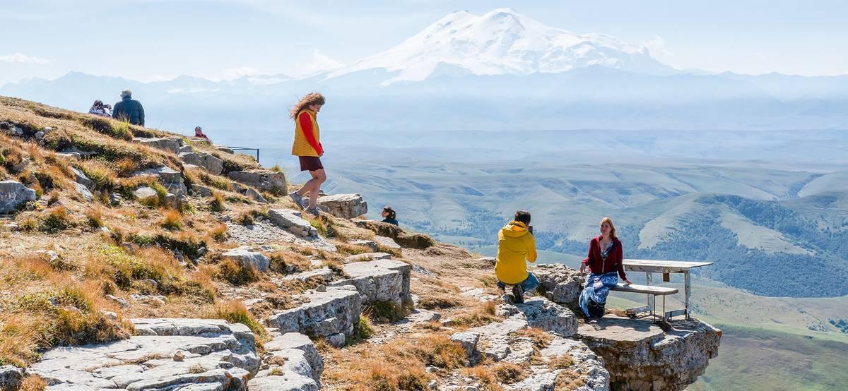 Ростуризм продлил акцию туристического кэшбэка: деньги вернут за осенние и зимние туры