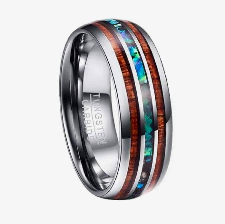 Вот таквыглядят эти кольца