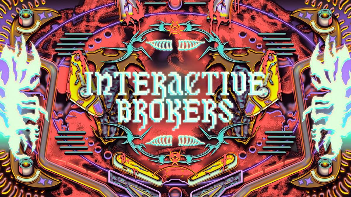 Стоит ли открывать счет в Interactive Brokers