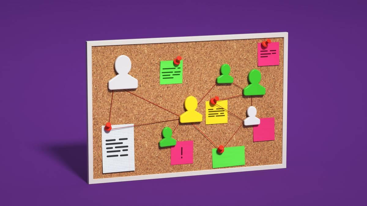 Как управлять командой на проекте