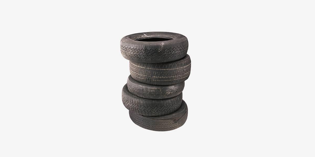 Как подобрать резину длялегкового автомобиля иликроссовера