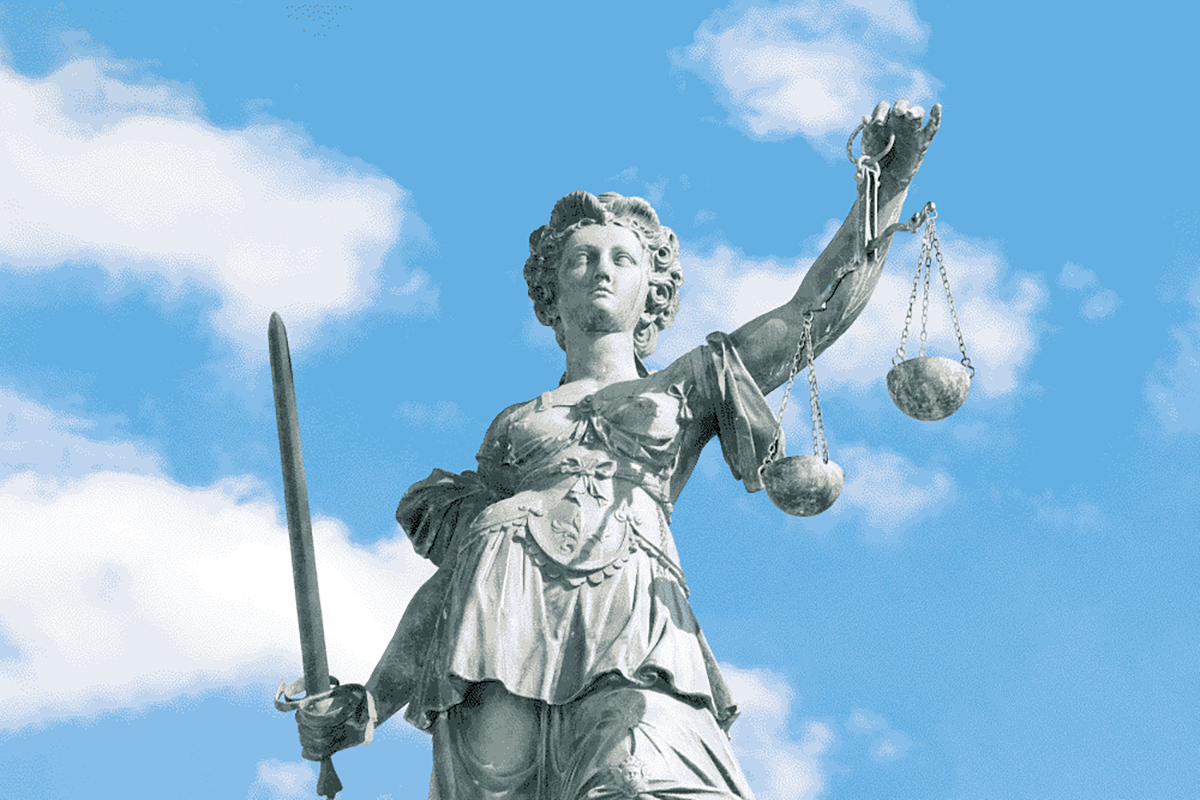 Дайджест законов: октябрь 2019года