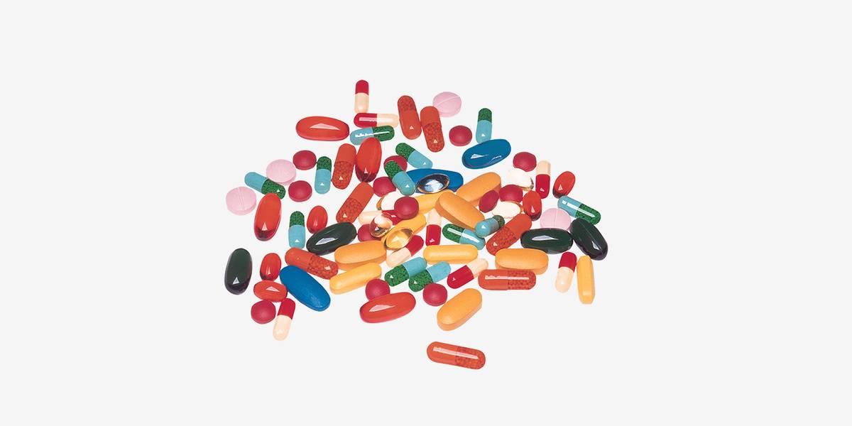 Кардиолог выписал лекарство: как сэкономить на препаратах