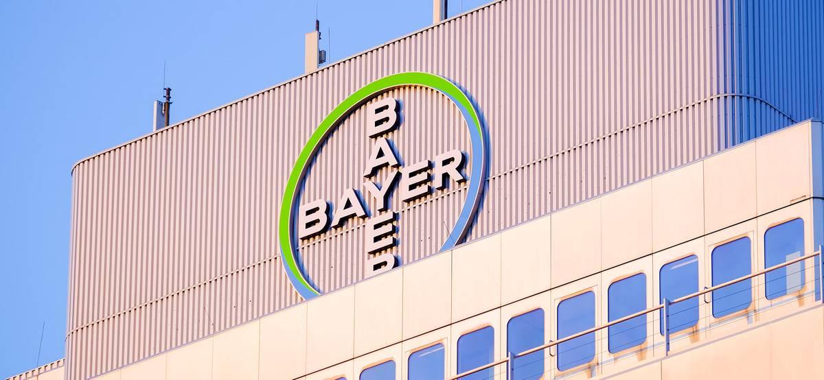 Пачка инвестновостей: налоги дляинвесторов и судебные дела Bayer