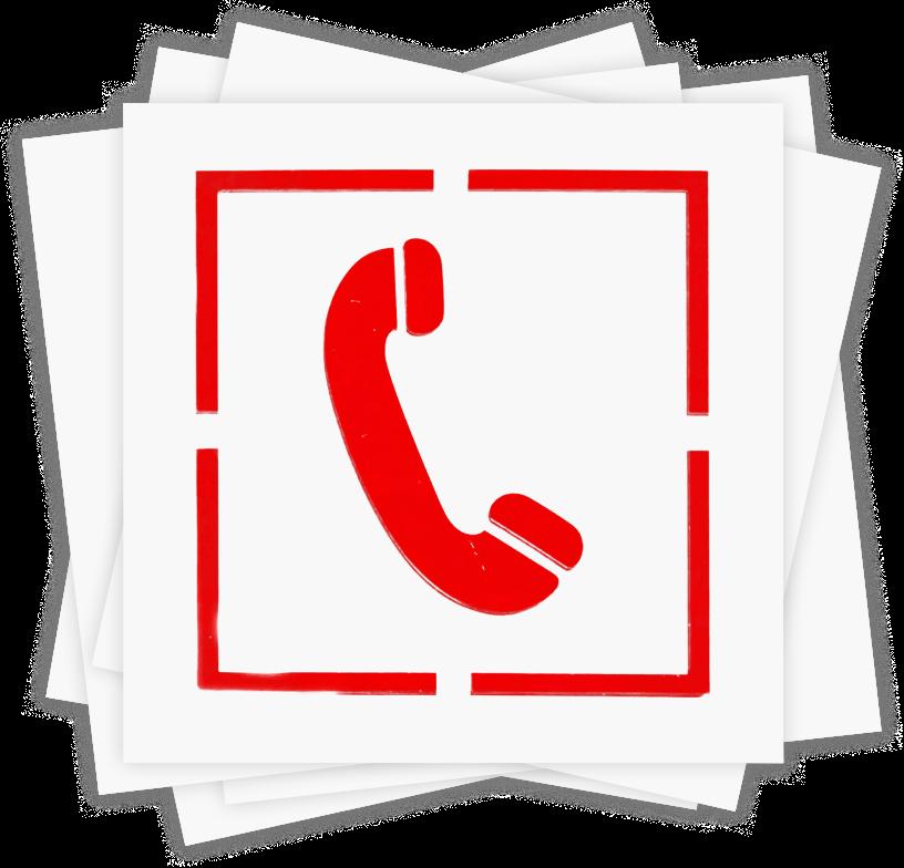 «Из жалости перевел им одну копейку»: как избавиться от звонков мошенников и банков