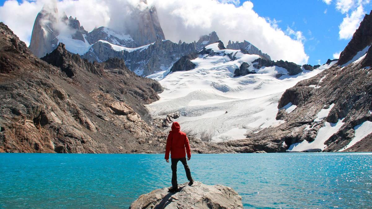 Как выжать максимум из поездки в Южную Америку