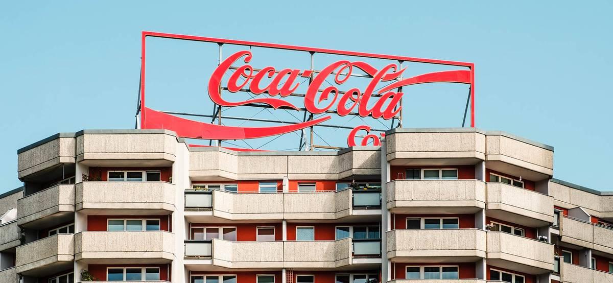 Пачка инвестновостей: Coca-Cola, Netflix и другие отчеты