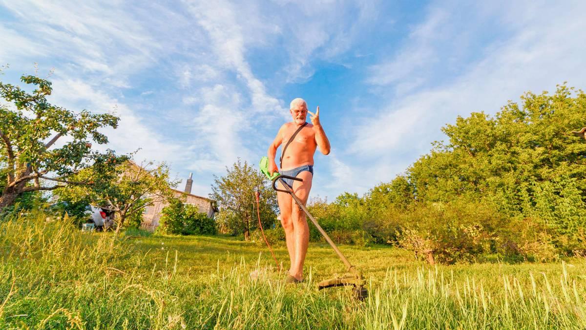 За садовый участок теперь можно получить имущественный вычет. За дачный — тоже