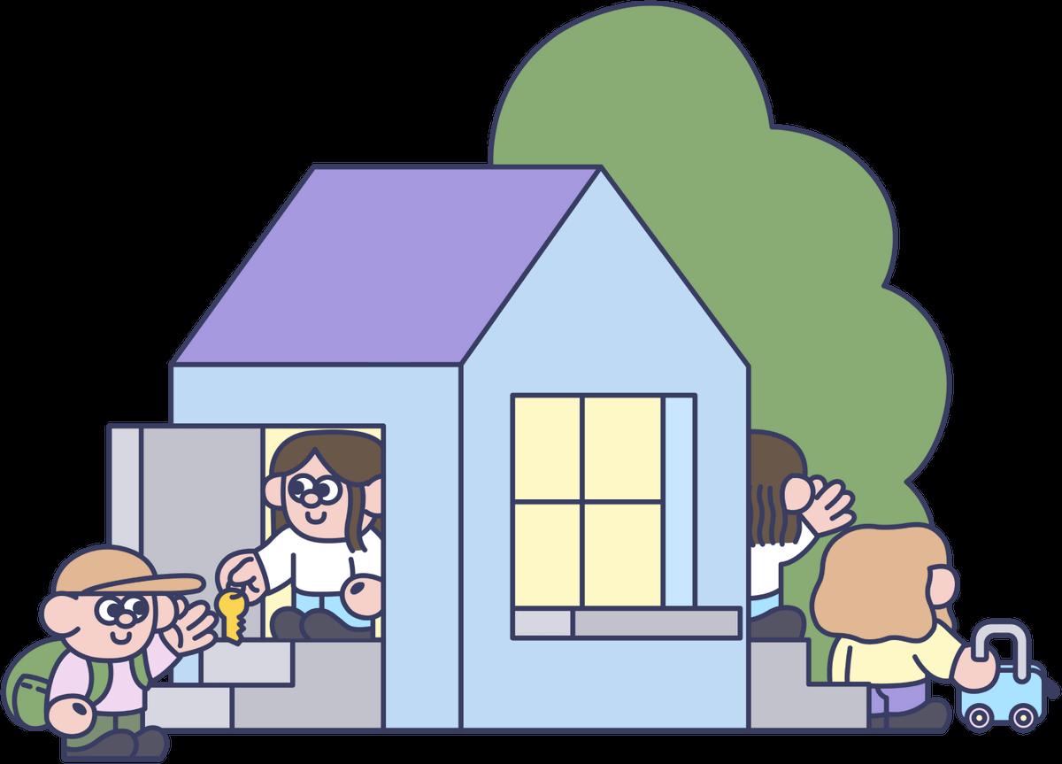 """«Квартира больше """"убивается"""" от длительной аренды»: чтопоможет выгодно сдать жилье посуточно"""