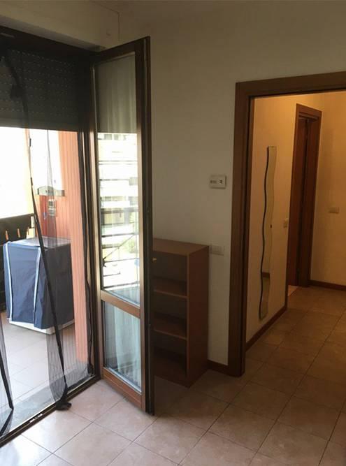 Вот такую квартиру сдавали всего за 400€ (34 650<span class=ruble>Р</span>) в месяц