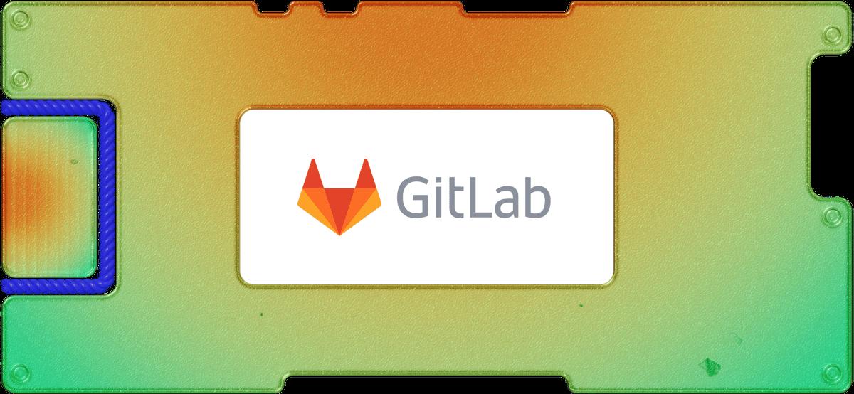 IPO GitLab: стоит ли спонсировать убытки программистов