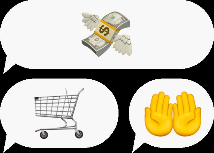 Платное бесплатно: какя экономлю на доставке продуктов, спорте и развлечениях