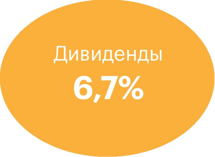 «Газпром» продолжит инвестировать, инвестировать, инвестировать, инвес…