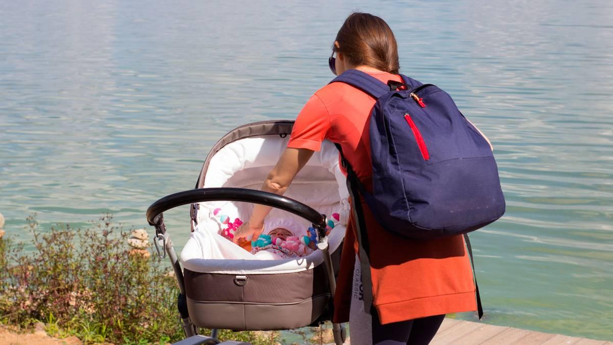 По 5000 ₽ на ребенка в месяц: ктополучит пособие и как его оформить