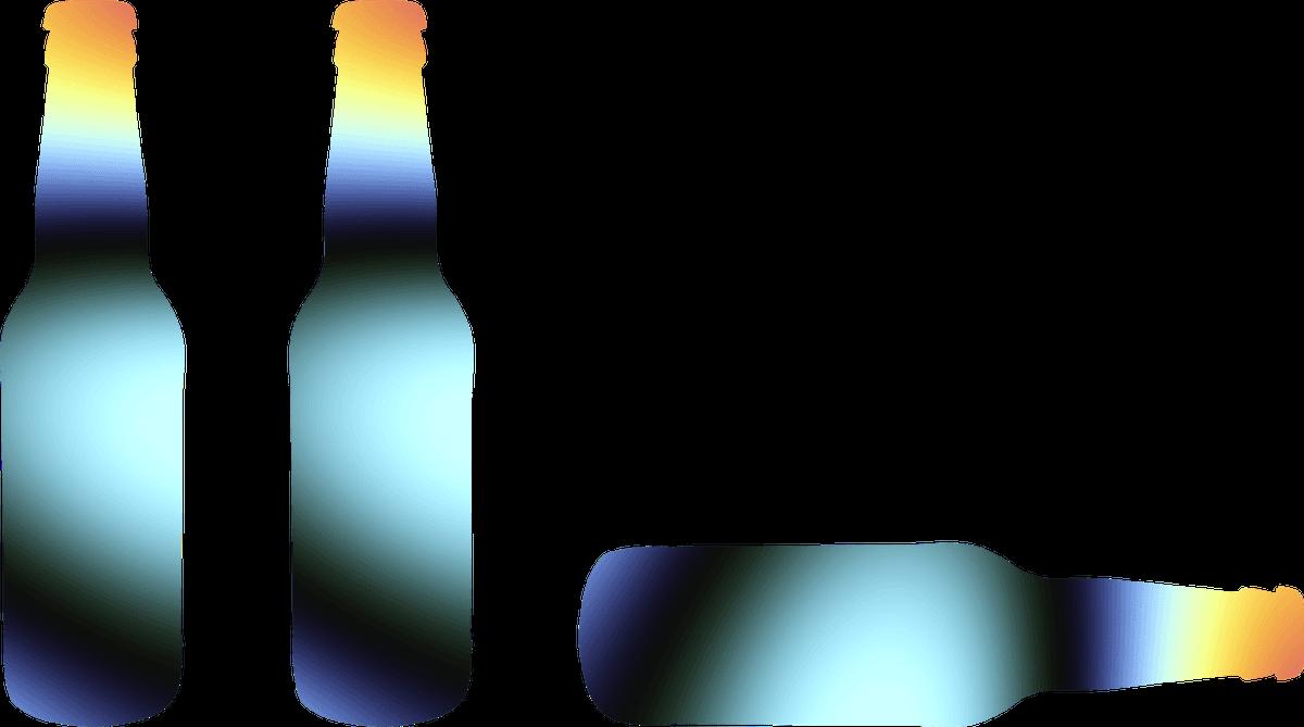 6 причин, почему россияне стали тратить меньше денег на алкоголь