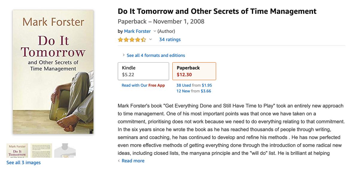 Если оригинала книги на руках нет, ее издателя можно узнать, найдя книгу в любом другом интернет-магазине