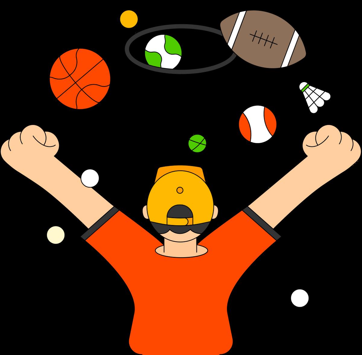 Заниматься с тренером и пробовать разную активность: 7 советов, которые помогут полюбить спорт