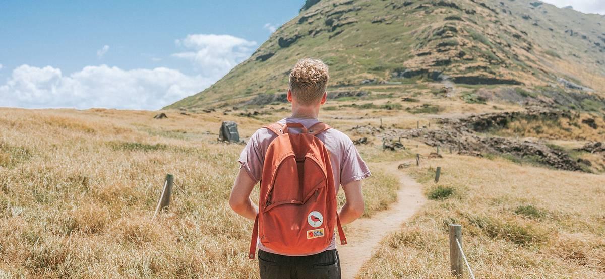 Чемодайджест: чтоизменилось для путешественников с 21 по 26 июня
