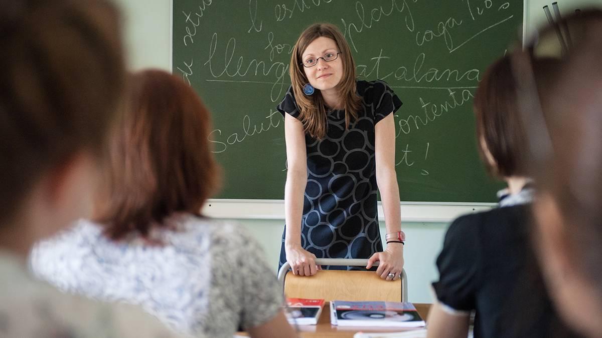 Как учителю получить миллион по программе «Земский учитель»