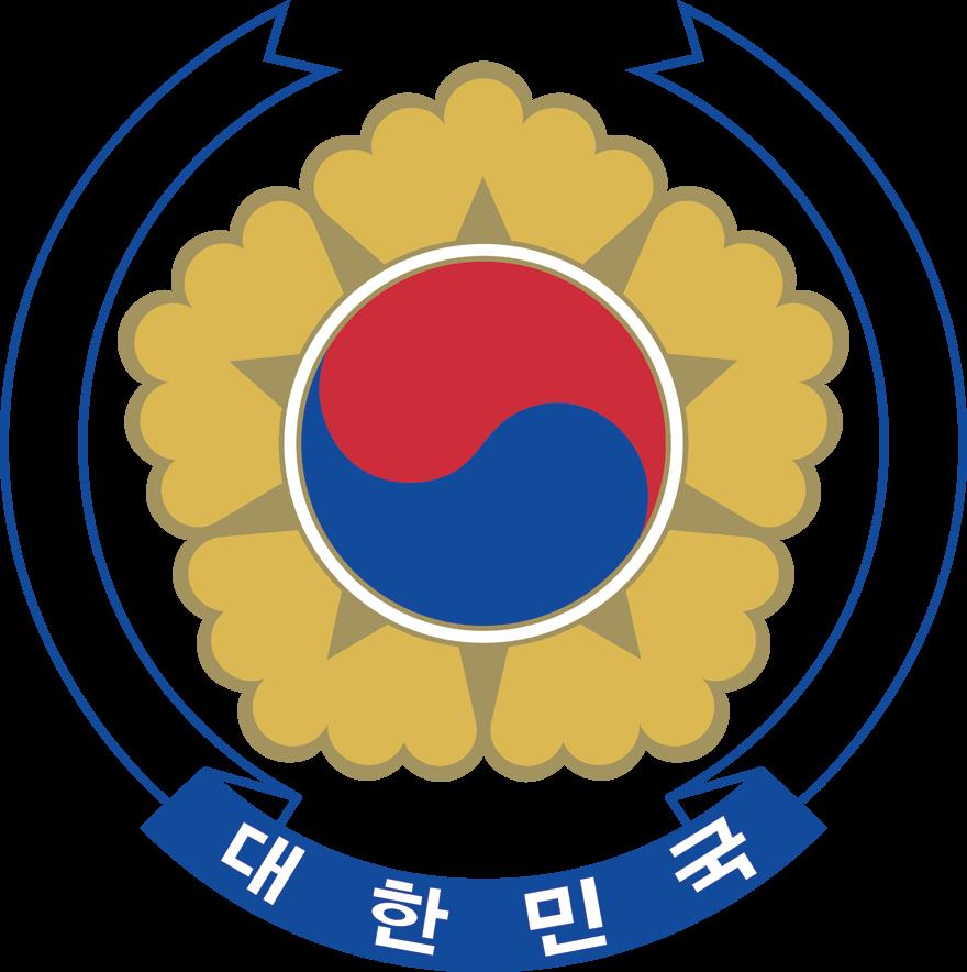 Работа в южной корее моделью для русских работа онлайн осинники