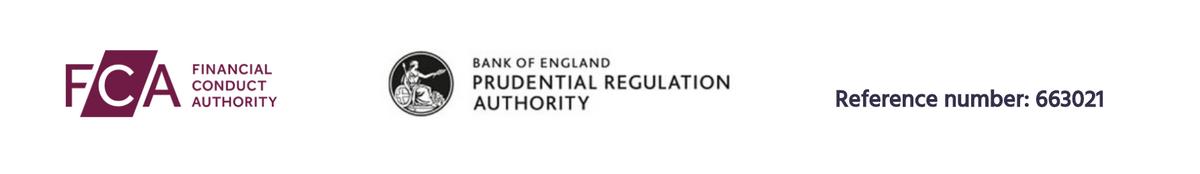 NFC на своем сайте хвастается регистрацией в Великобритании и лицензией британского регулятора