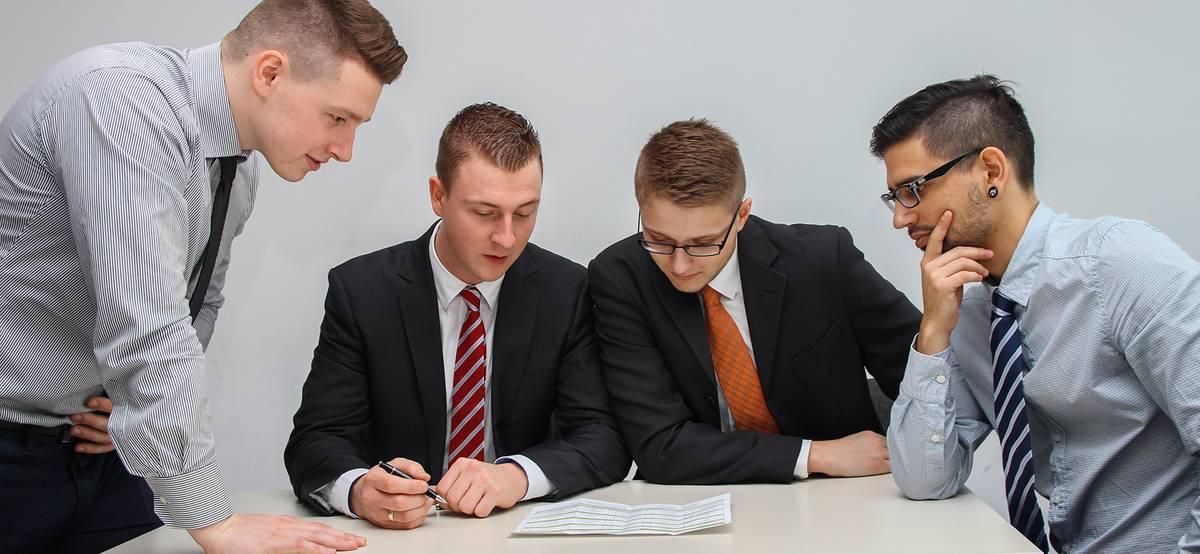 С 1 октября начинается тестирование неквалифицированных инвесторов