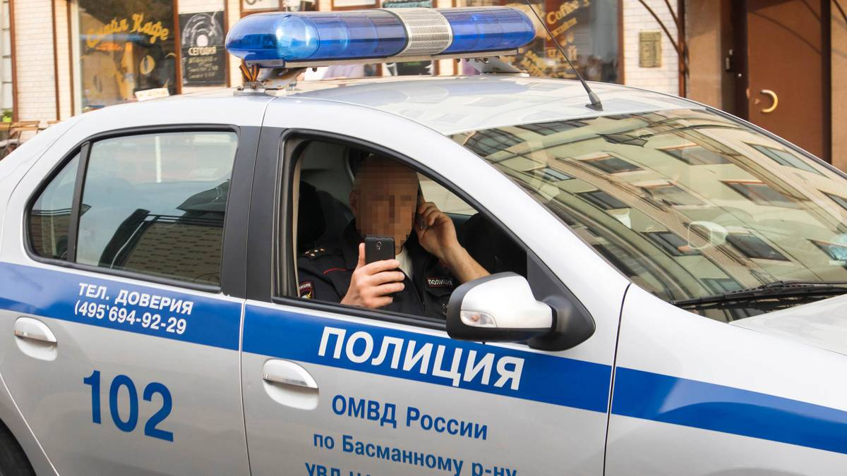 За пост в соцсетях оштрафуют на 5 млн рублей: наказания за клевету с 2021года