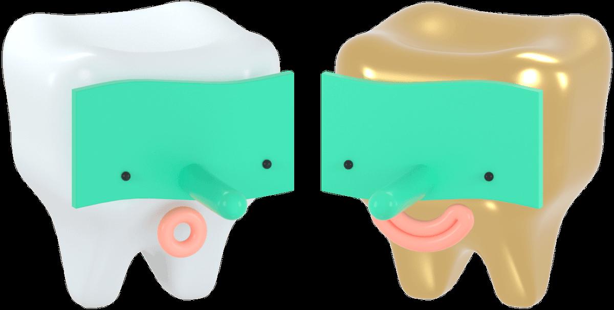 «На пересборку рта отдал около400тысяч»: сколько стоит лечить зубы в разных городах