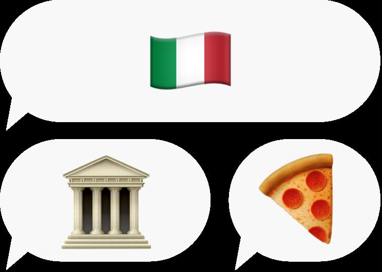 «Местные никуда не спешат»: плюсы и минусы жизни в Италии