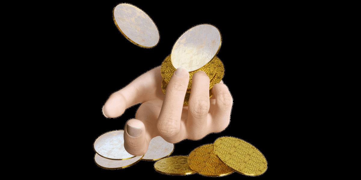 Угадайте, что россияне думают о безусловном базовом доходе?