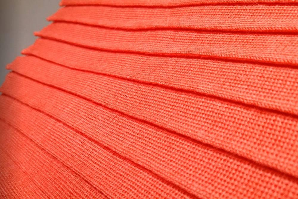 Аэту юбку соскладками плиссе — намодели 10-го