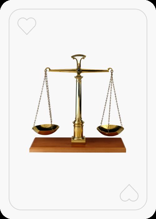 За и против: стоит ли обращаться в суд в России