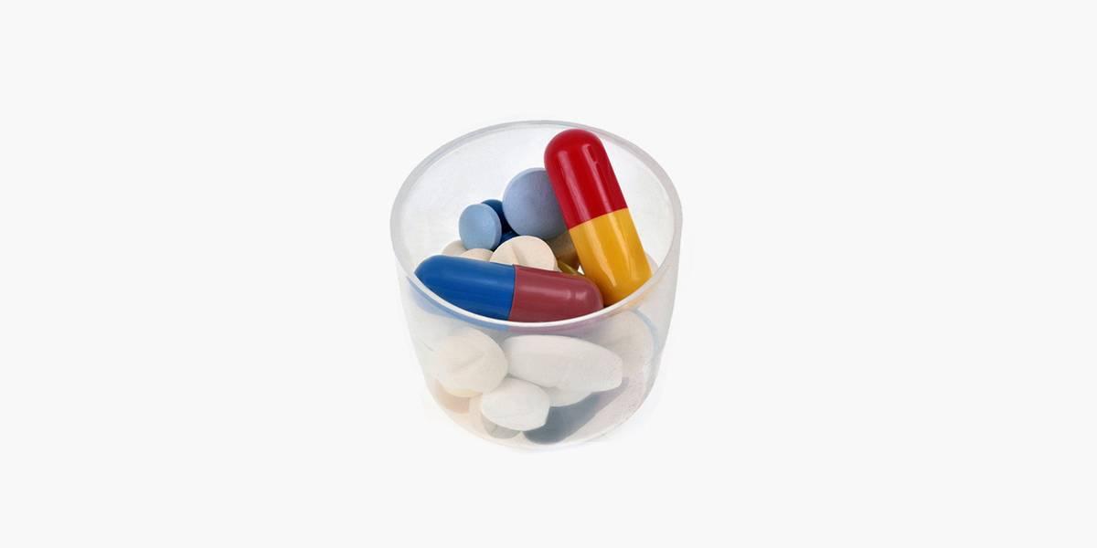 Врач назначил антибиотики: в чем различия и как принимать