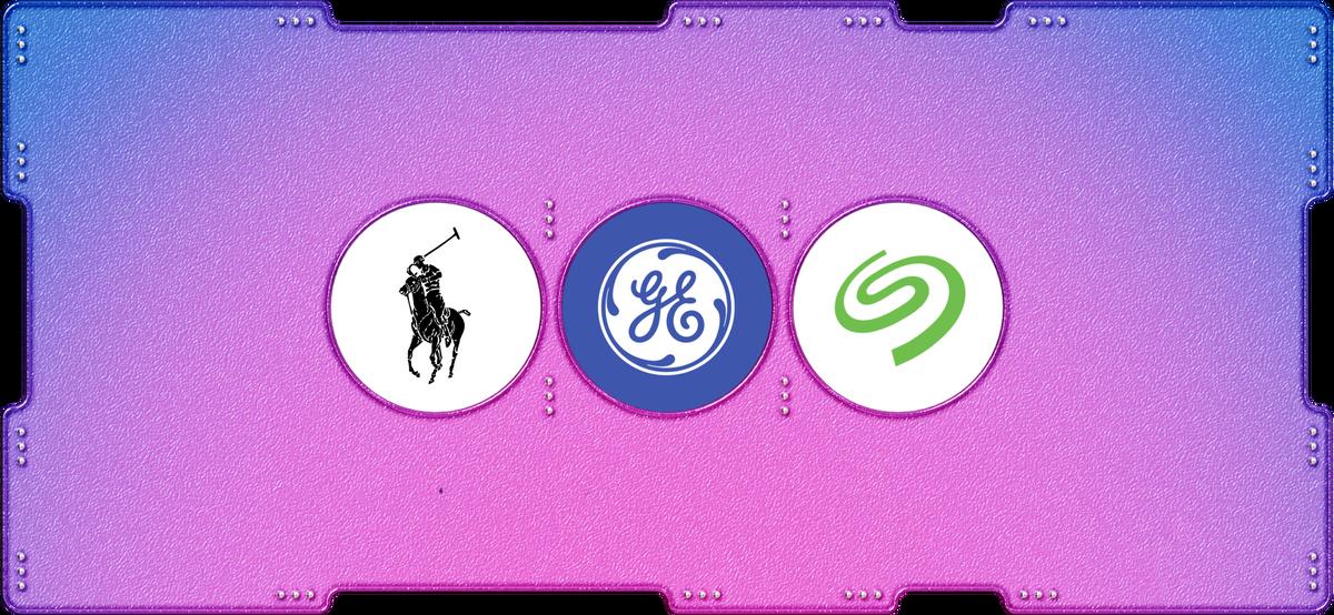 Календарь инвестора: RalphLauren, General Electric и Seagate заплатят дивиденды
