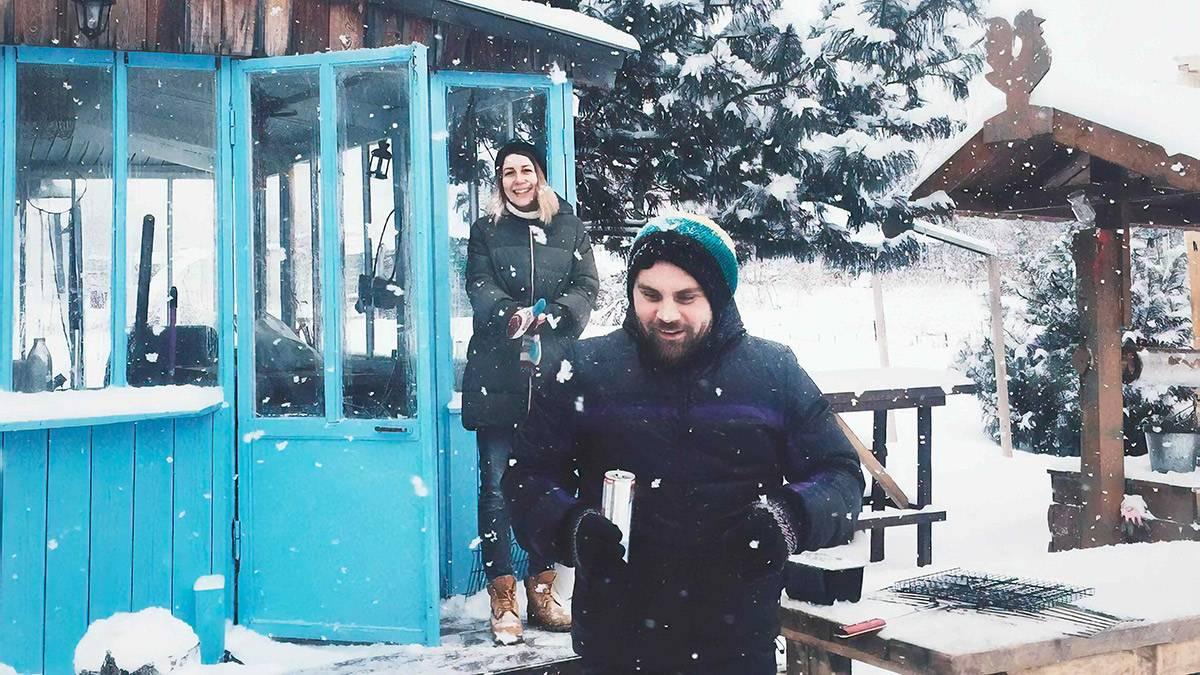 Сколько стоит жизнь в Хабаровске