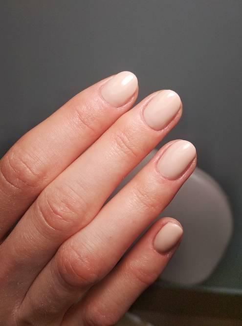 Работа девушка модель ногтей своих работа в арзамасе для девушек