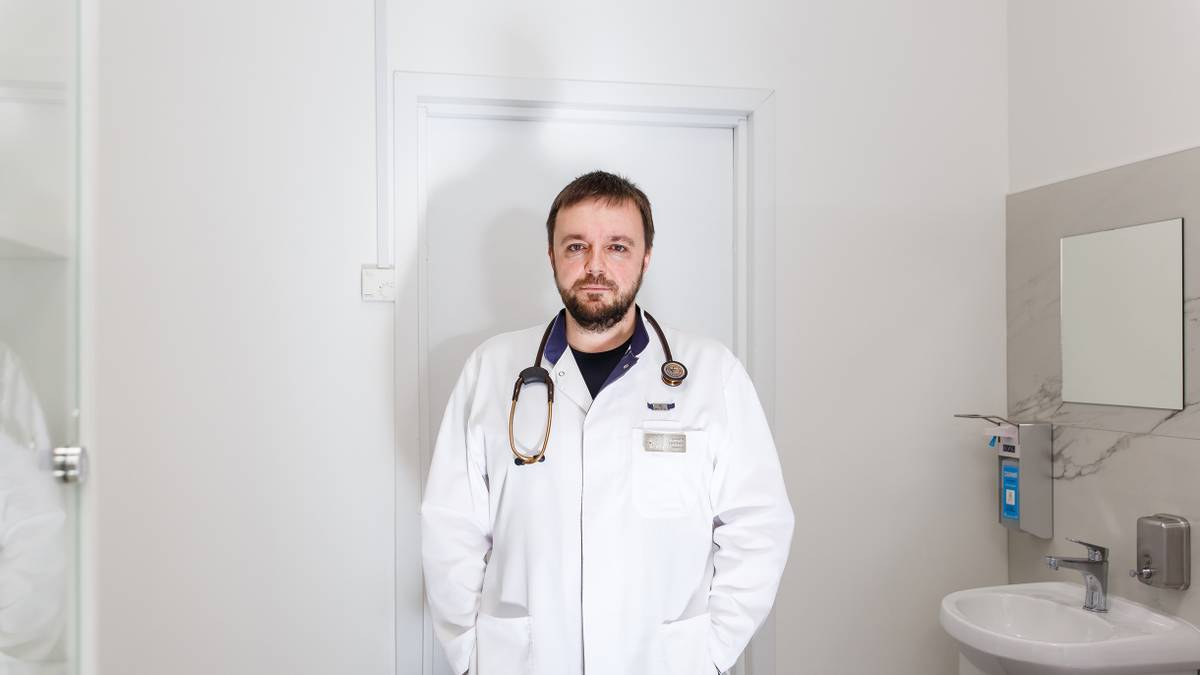 10 важных вопросов инфекционисту Даниле Коннову прозаразные болезни и вакцины