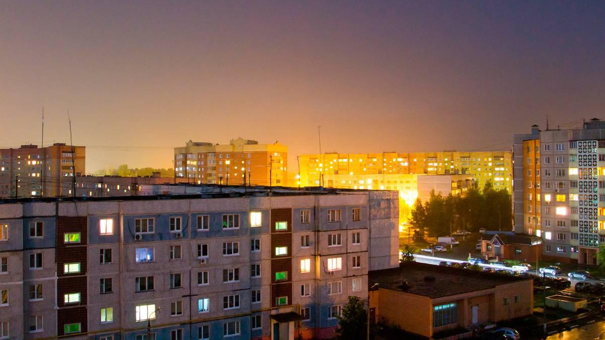Продажа квартиры с маткапиталом: как снизить и вернуть НДФЛ