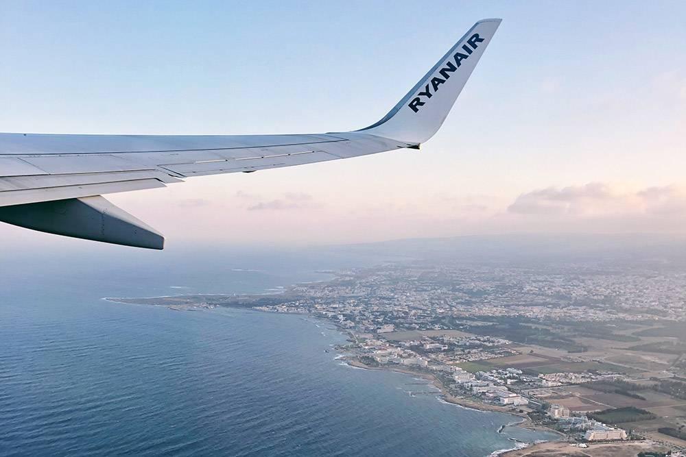Это я летела в Братиславу в июне 2018года. Заплатила авиакомпании 114€ за билеты в обе стороны, бронь удобных мест у окна и приорити-пасс, чтобы провезти рюкзак с ноутбуком в салоне
