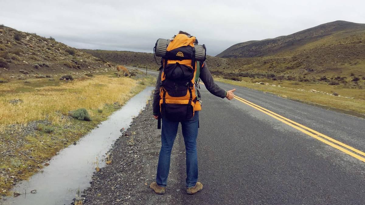 Сколько стоит съездить в чилийскую Патагонию