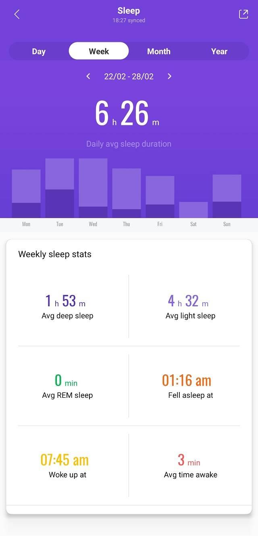 Сон менее семи часов на таблетках говорит об эпизоде гипомании, безпрепаратов в этой фазе ябы спала менее четырех часов