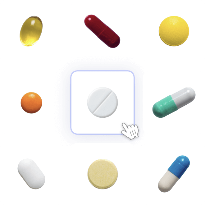 6 сервисов, которые позволят покупать лекарства дешевле