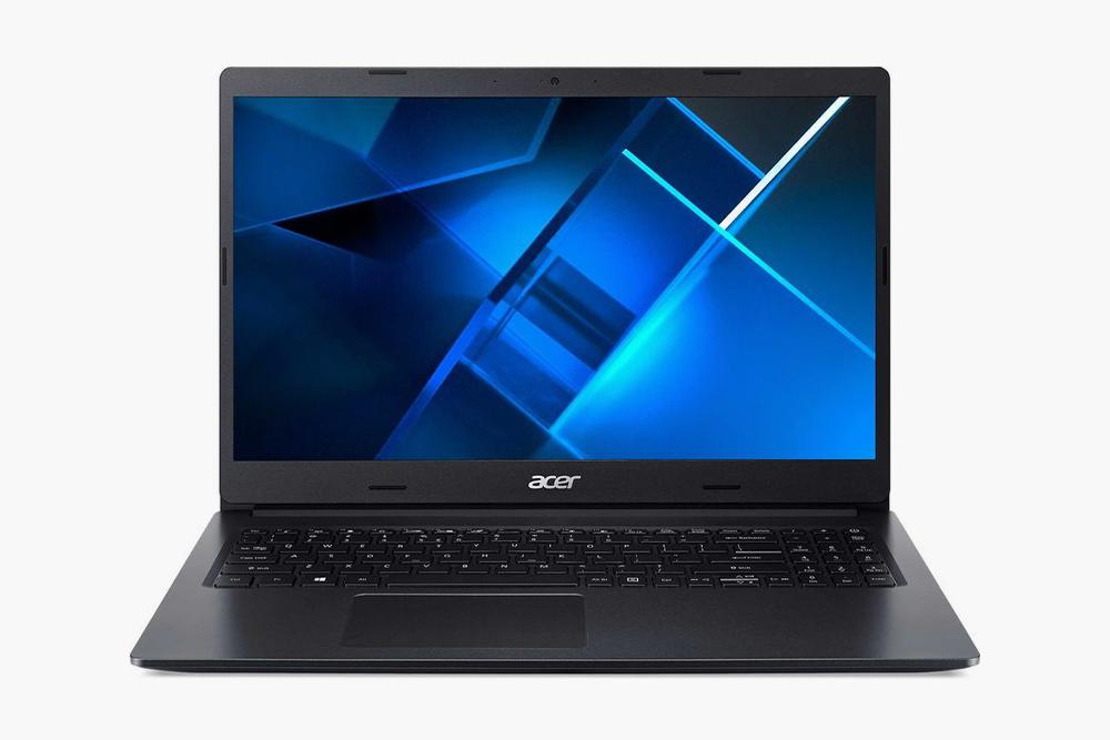 Ноутбук Acer с 15,6-дюймовым экраном и 8&nbsp;Гб оперативной памяти стоит от 33 158<span class=ruble>Р</span>. Источник: «Яндекс-маркет»