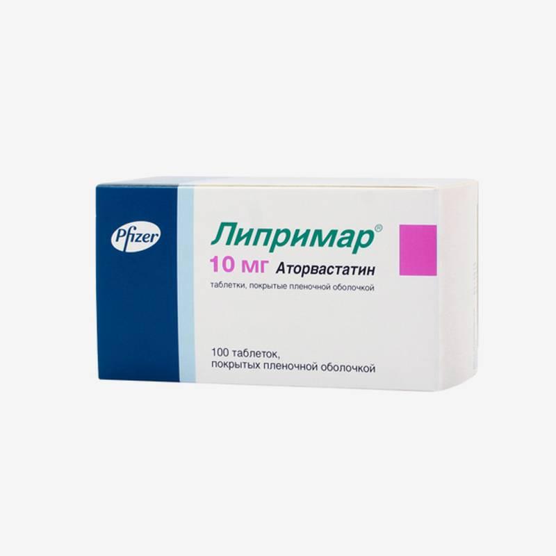 Цена за препарат зависит от концентрации действующего вещества