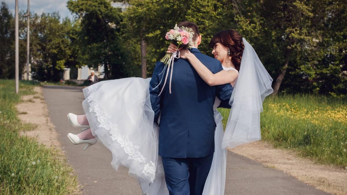 Обязанности супругов в браке