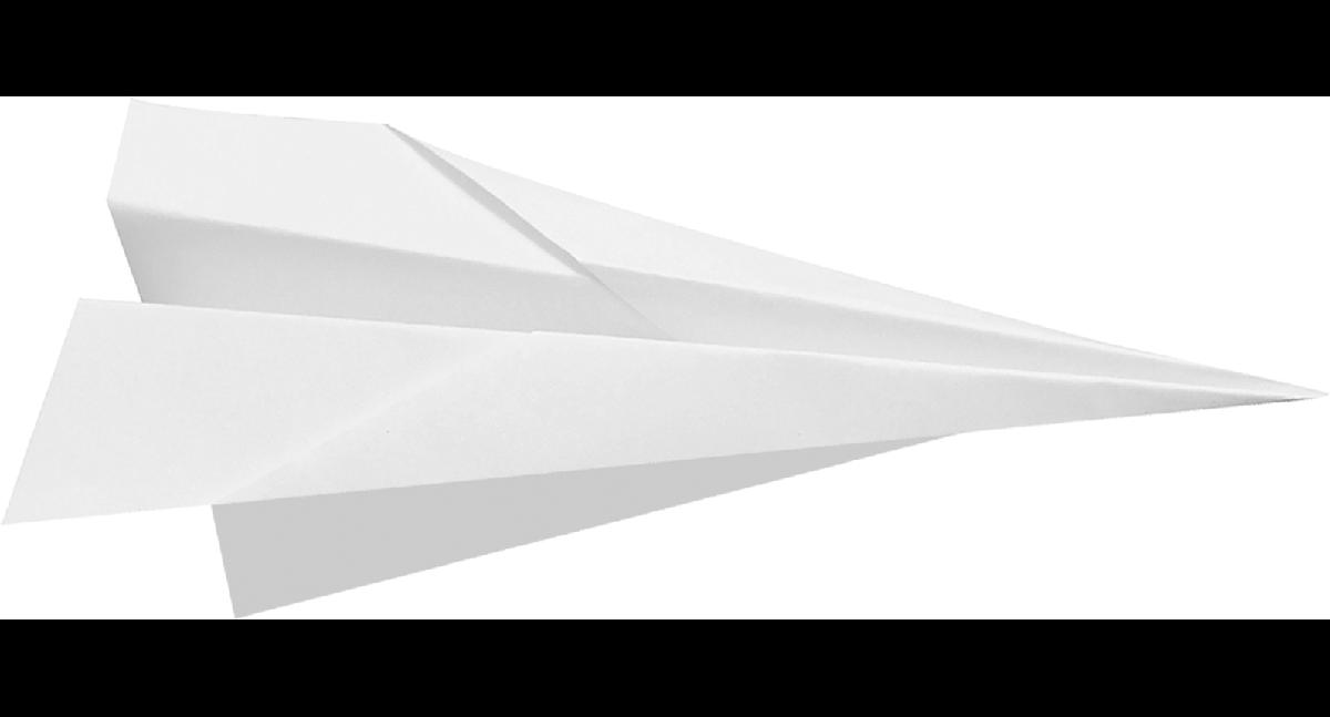 10 авиакомпаний, которым мы хотим отдать все наши деньги