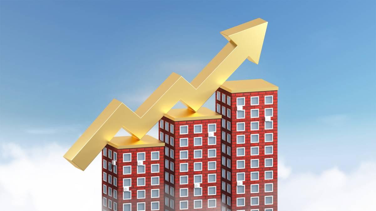 Как выбирать квартиры дляинвестиций